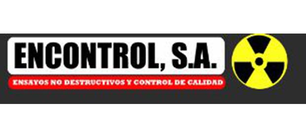 Encontrol S.A. - Imagen 5 - Visitanos!
