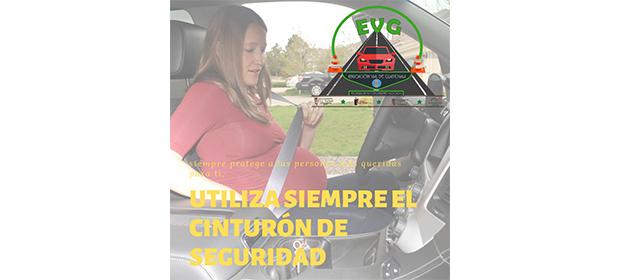 Educación Vial De Guatemala - Imagen 1 - Visitanos!