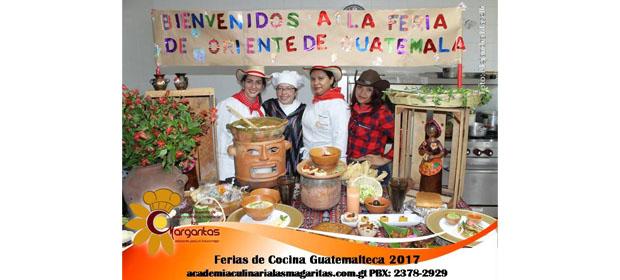 Escuela Superior De Gastronomía Y Hostelería Las Margaritas