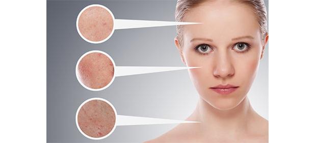 Clínica Dermatológica Dr. Rolando Falla - Imagen 3 - Visitanos!
