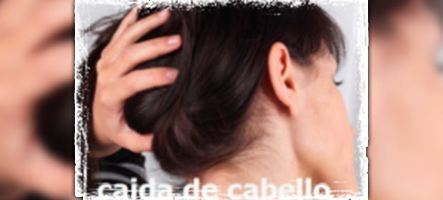 Clínica Dermatológica Dr. Rolando Falla - Imagen 4 - Visitanos!