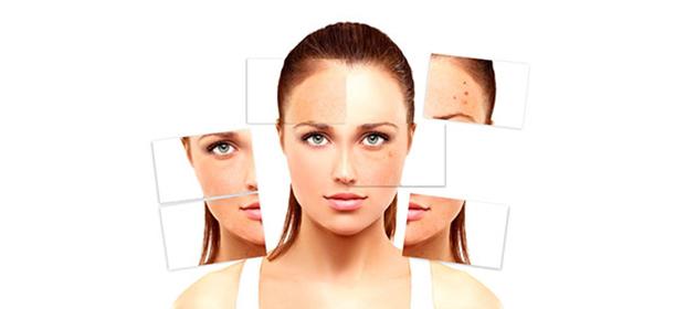 Clínica Dermatológica Dr. Rolando Falla - Imagen 5 - Visitanos!
