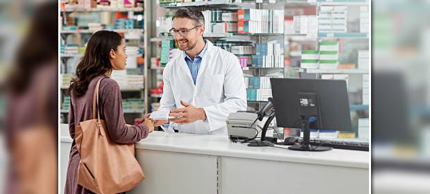 Farmacia La Campana - Imagen 2 - Visitanos!