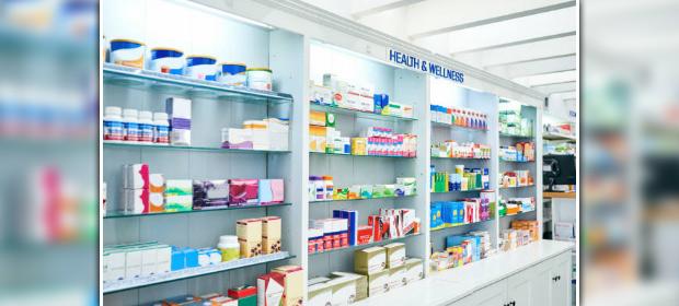 Farmacia La Campana - Imagen 3 - Visitanos!