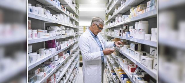 Farmacia La Campana - Imagen 5 - Visitanos!