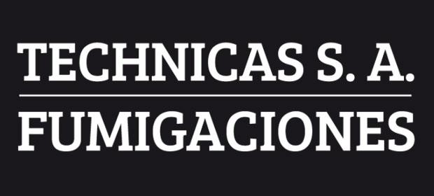 Fumigaciones Technicas Antialérgicas Y De Comején, S A