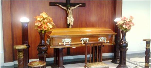 Funerales El Ranacer