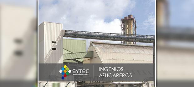 Sytec - Imagen 1 - Visitanos!