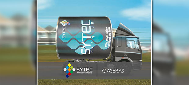 Sytec - Imagen 2 - Visitanos!