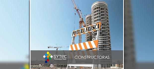 Sytec - Imagen 4 - Visitanos!