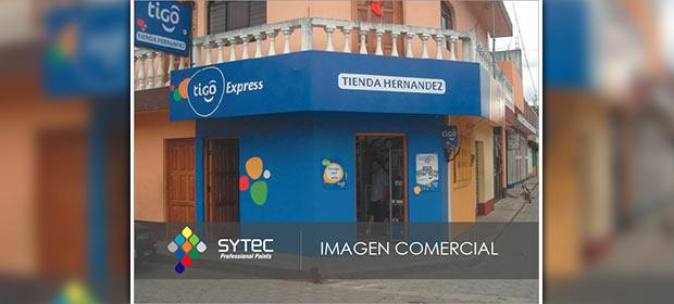 Sytec - Imagen 5 - Visitanos!