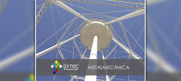 Sytec - Imagen 3 - Visitanos!