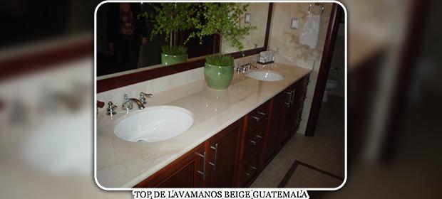Guatemármol De El Salvador - Imagen 5 - Visitanos!