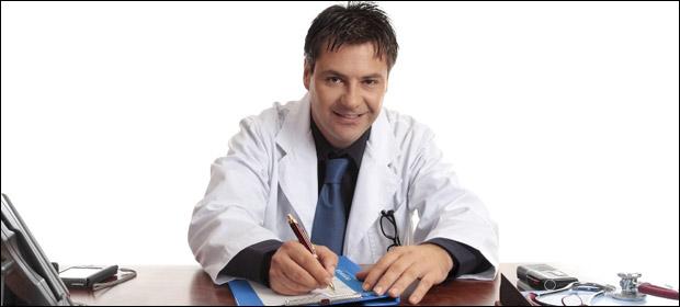Clinica Urologia Dr. Guillermo Ixquiac - Imagen 1 - Visitanos!
