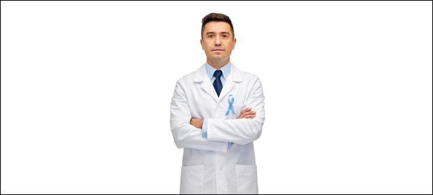 Clinica Urologia Dr. Guillermo Ixquiac - Imagen 3 - Visitanos!
