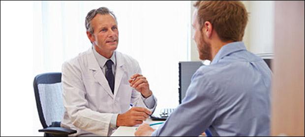 Clinica Urologia Dr. Guillermo Ixquiac - Imagen 5 - Visitanos!