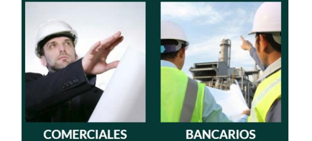 Ing. Medrano Guillermo & Asociados - Imagen 2 - Visitanos!