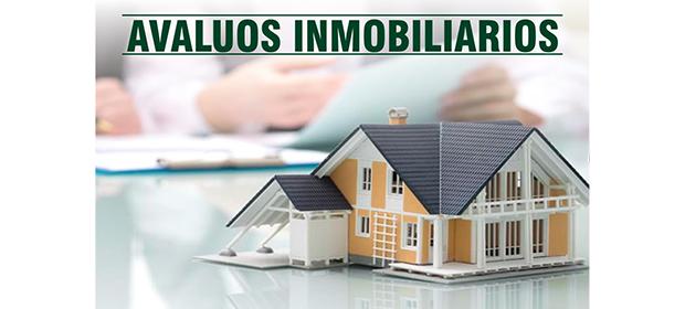 Ing. Medrano Guillermo & Asociados - Imagen 3 - Visitanos!