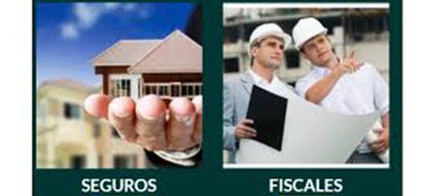 Ing. Medrano Guillermo & Asociados - Imagen 4 - Visitanos!