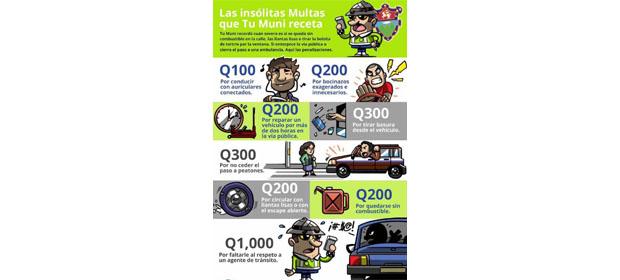 Academia Profesional De Automovilismo Luz Verde Jireh