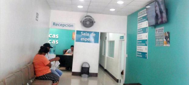 Hospital Innovación