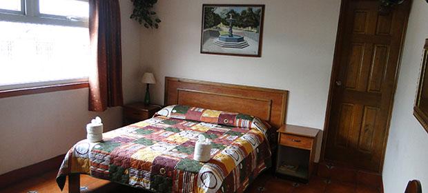 Hotel Mayestic - Imagen 2 - Visitanos!