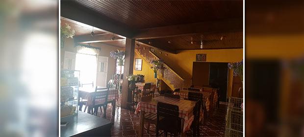 Hotel Santo Domingo - Imagen 2 - Visitanos!