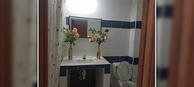 Hotel Santo Domingo - Imagen 3 - Visitanos!