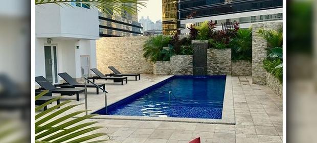 Hotel El Ejecutivo - Imagen 5 - Visitanos!