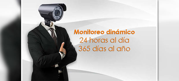 M.A.M Protection & Security - Imagen 4 - Visitanos!