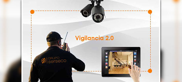 M.A.M Protection & Security - Imagen 5 - Visitanos!