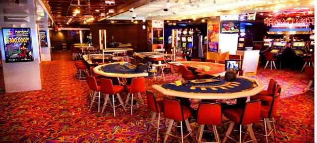 Majestic Casinos