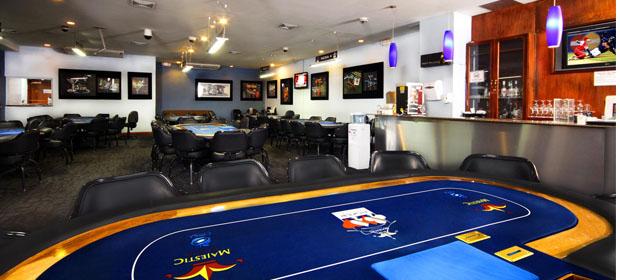 Majestic Casinos - Imagen 5 - Visitanos!