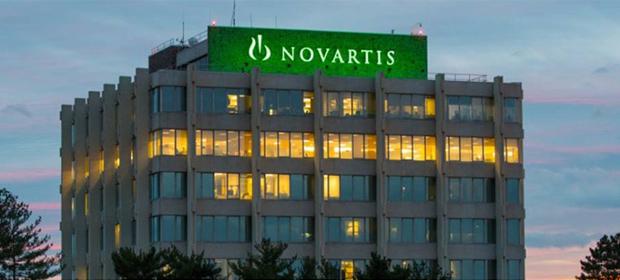 Novartis Farmacéutica, S.A. Cac. - Imagen 5 - Visitanos!