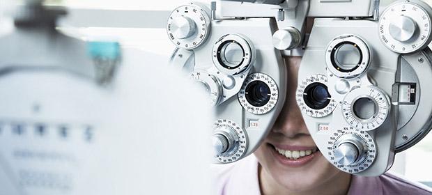 Clínica Y Óptica North Vision