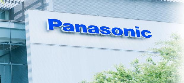 Panasonic Latín América, S A