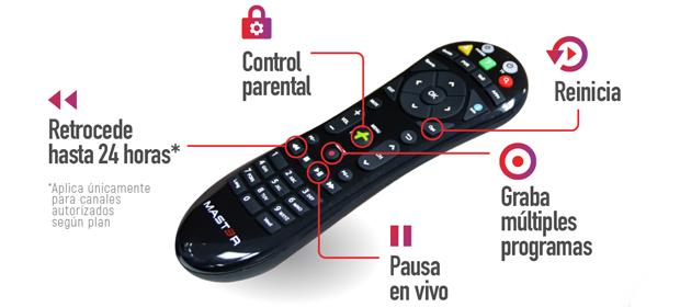 Tv Digital - Imagen 4 - Visitanos!