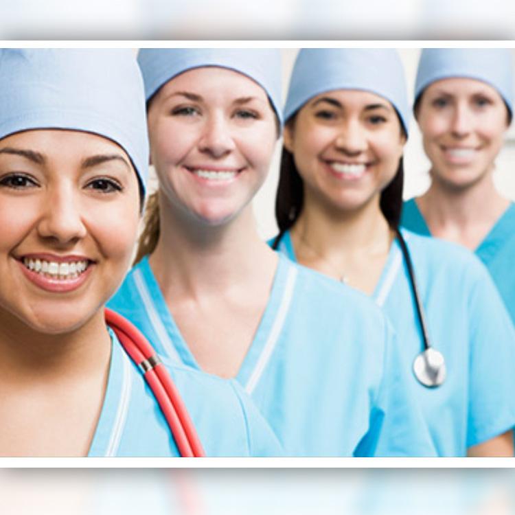 Cuidado De Enfermería A Domicilio - Imagen 4 - Visitanos!