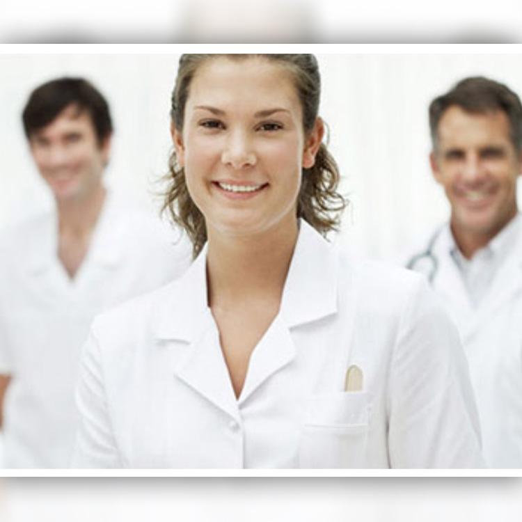 Cuidado De Enfermería A Domicilio - Imagen 5 - Visitanos!