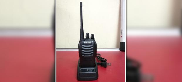 Radio Comm - Imagen 1 - Visitanos!