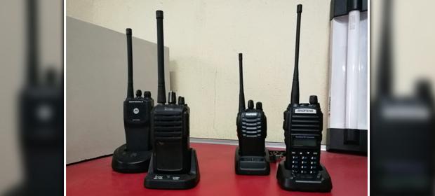 Radio Comm - Imagen 2 - Visitanos!