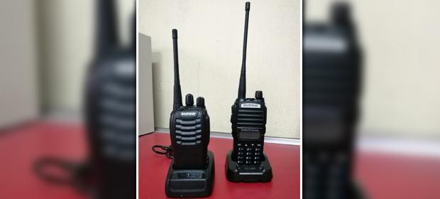 Radio Comm - Imagen 3 - Visitanos!
