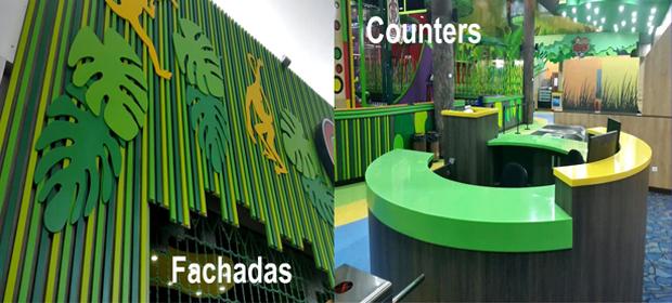 Rapi Préstamos, S A - Imagen 2 - Visitanos!