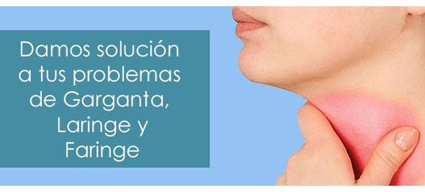 Asociacion Unidad De Otorrino / Dr. Rene Santizo Fion