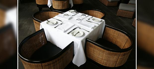 Restaurante Acha - Imagen 1 - Visitanos!