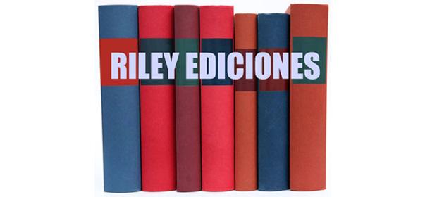 Riley Ediciones