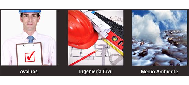 Servicios Y Proyectos S.A. - Imagen 4 - Visitanos!