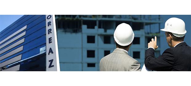 Servicios Y Proyectos S.A. - Imagen 5 - Visitanos!
