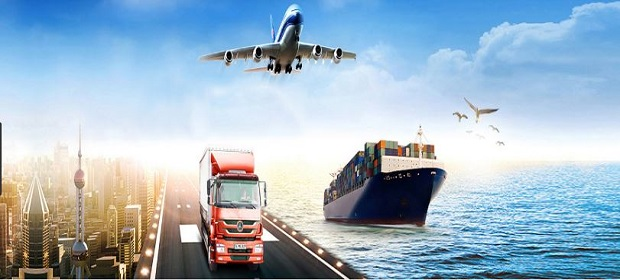 Aerocargo Intl - Shipping Logistics