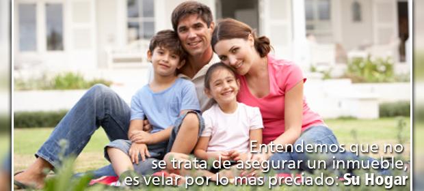 Tecniseguros Corredores De Seguros - Imagen 5 - Visitanos!